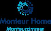 Monteur Zimmer im Rhein-Neckar-Dreieck